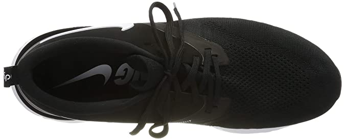 wholesale dealer 25070 4049e Amazon.com   Nike Men s Odyssey React 2 Flyknit Mesh Running Shoes   Road  Running