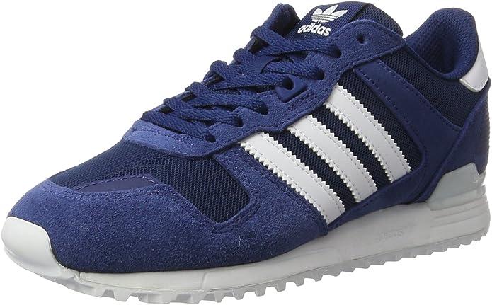 adidas ZX 700, Zapatillas Hombre: MainApps: Amazon.es: Zapatos y complementos