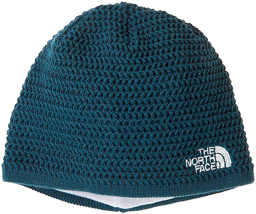 de06d68e4fa35 Beanie Men The North Face Wicked Beanie  Amazon.co.uk  Clothing