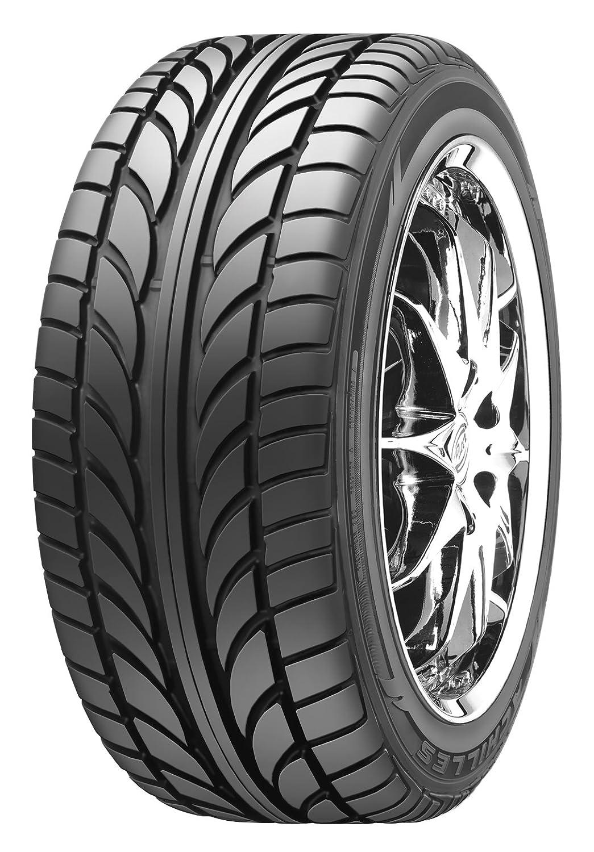 Achilles ATR Sport Performance Radial Tire - 255/40R17 98W MAA254017