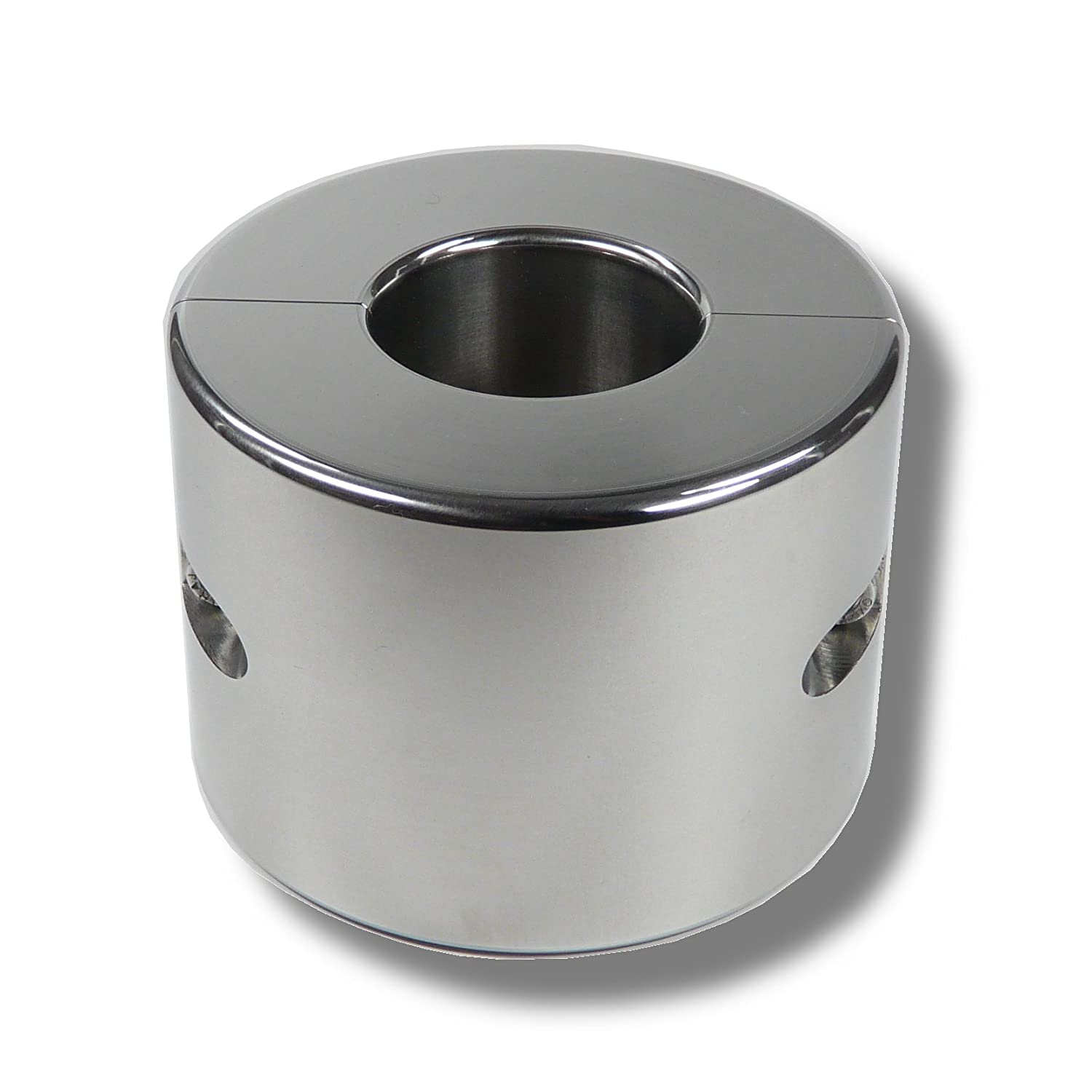 Ball Stretcher in acciaio inox 60 mm mm mm Alto Made in Germany (28 mm, 4 kg) 62787e