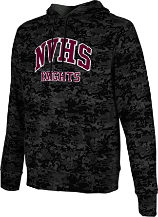 1c23f0ed276f ProSphere Men s Northview High School Digital Hoodie Sweatshirt ...