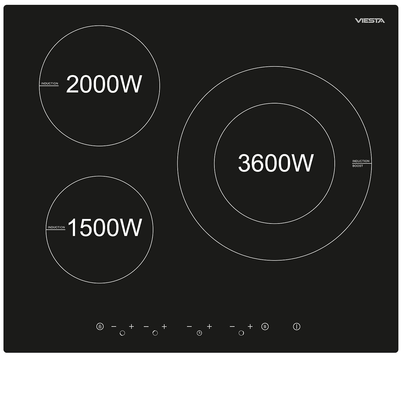 Café Filtre pour bonamat Melitta 85//245 mm Bartscher ANIMO 500 Pcs Marron,