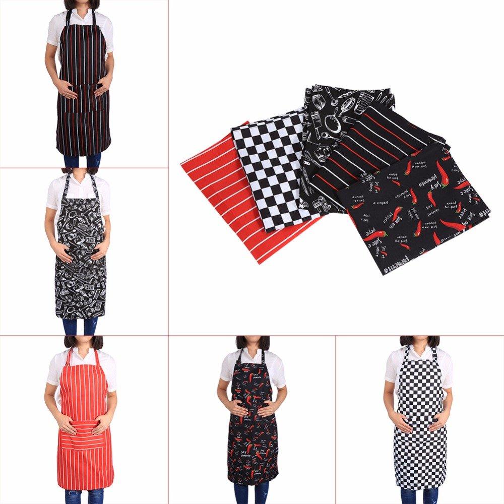 Generic 3: moda estilo coreano las mujeres de los hombres de la ...