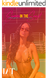 Summer in the Sunset (Wild Thoughts Baecation Series Book 2)
