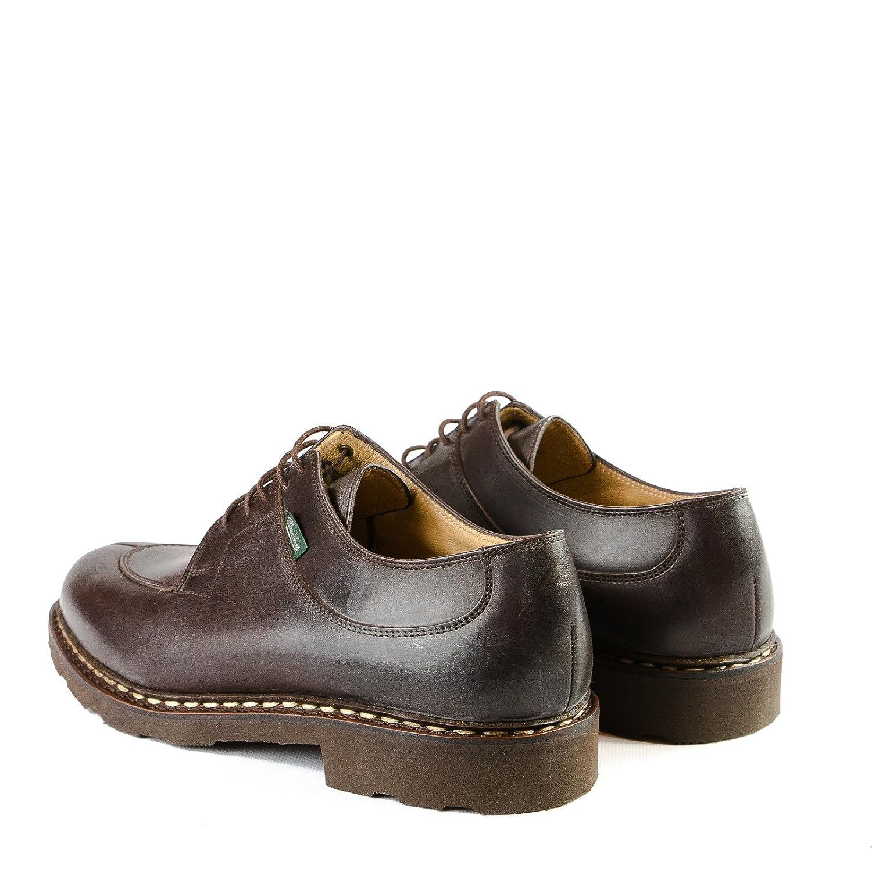 Ara Amazon St Neri Avignon Shoes Inverno Nw80omyvn J1lFTKc