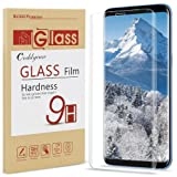 Amazon Price History for:Galaxy S8 Plus Screen Protector,Coddycase Galaxy S8 Plus Tempered Glass,[Case Friendly] ,Anti-Fingerprint, Bubble Free,Full Coverage Screen Protector Glass For Samsung Galaxy S8 Plus (1 Pack)
