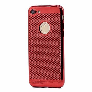 coque iphone 6 a trou