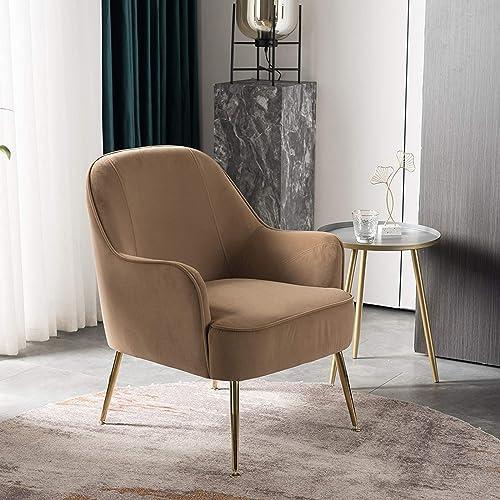 Olela Accent Chair
