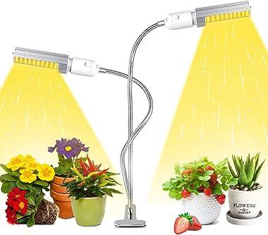KINGBO 50W Plant Light