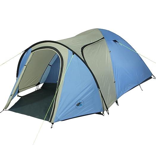 Tailgate Tent Uk Amp Tailgate Awning Tent Travel Pod