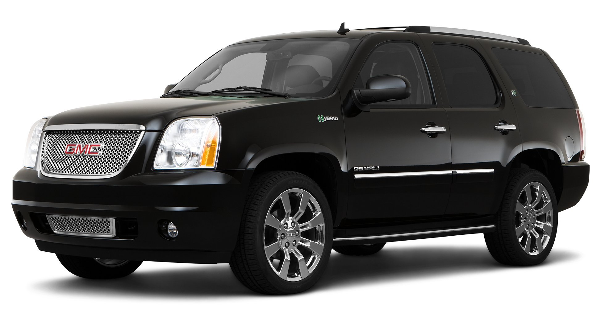 2010 chevrolet tahoe reviews images and. Black Bedroom Furniture Sets. Home Design Ideas