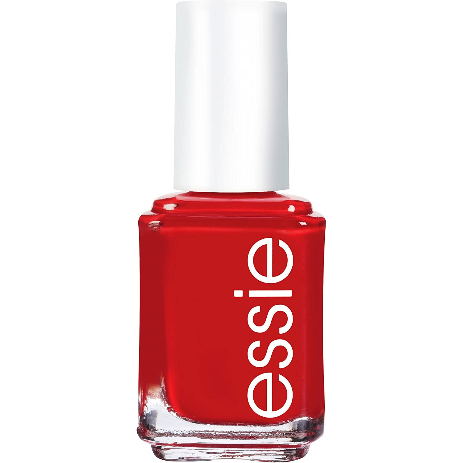 Buy Essie Nail Polish Online at Low Prices in India - Amazon.in