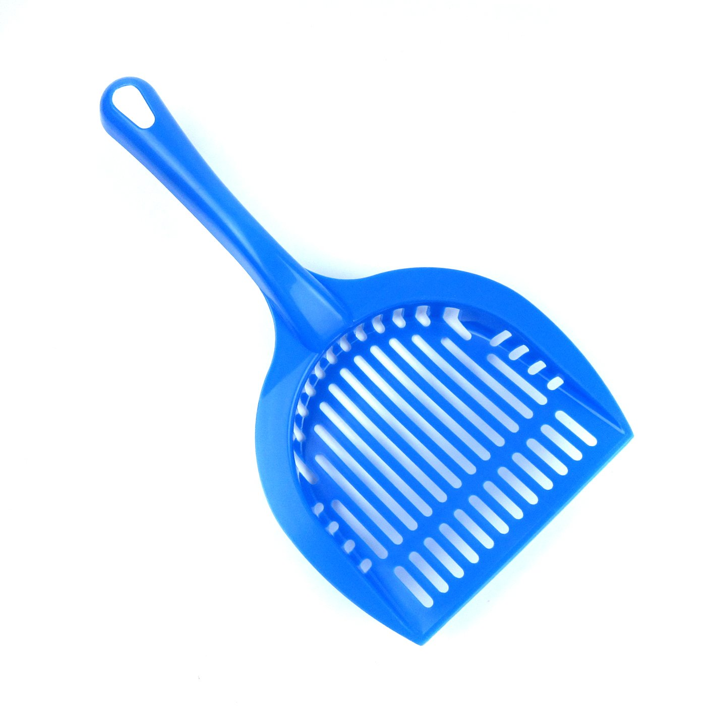 Alfie Pet by Petoga Couture - Aaron Cat or Small Animal Cleaning Brush Set - Color Blue by Alfie (Image #6)