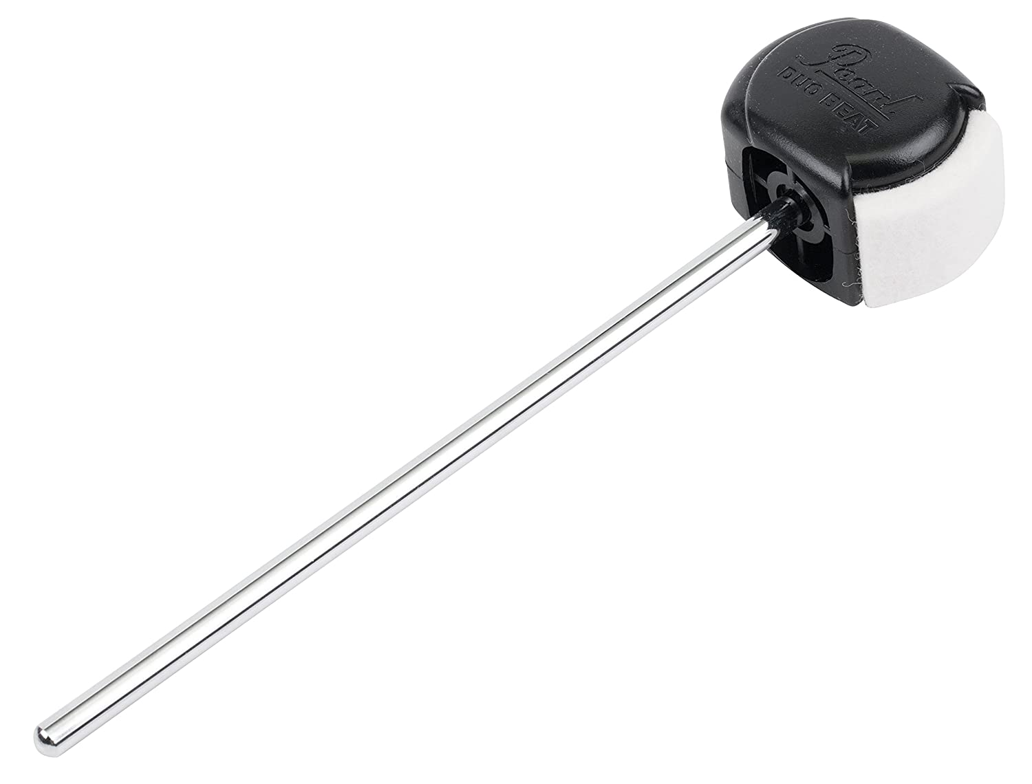 Pearl DB100 2 Sided Bass Drum Beater