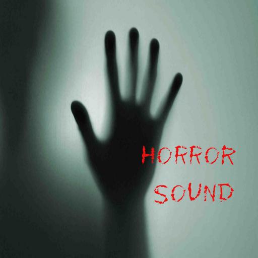 Horror Sound]()