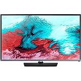 "Samsung UE22K5000 TV Ecran LED 22 "" (54 cm) 1080 pixels Tuner TNT 100 Hz"