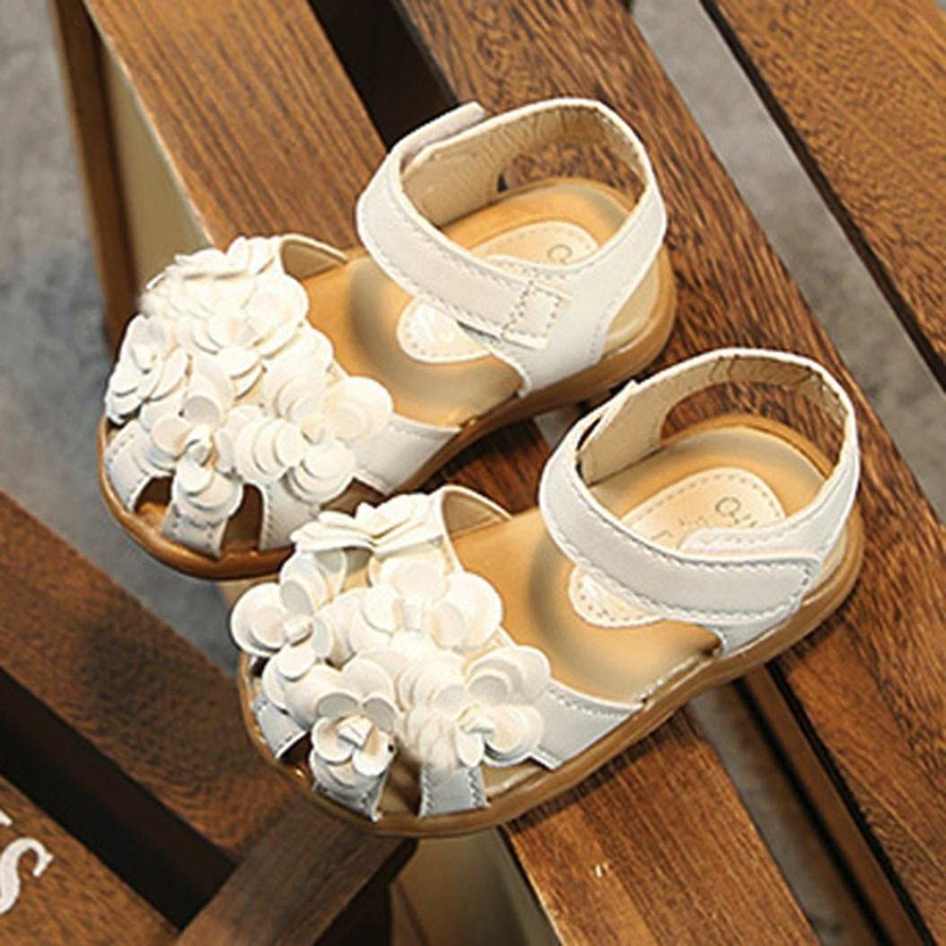 Molyveva Baby Fashion Floral Print Shoes Girls Martin Boots Casual Children Boots
