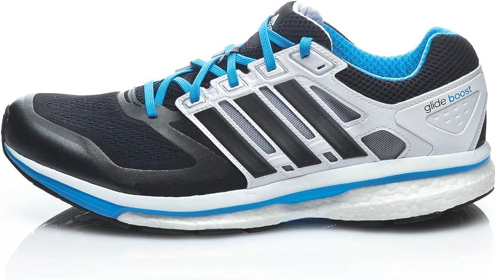 adidas Supernova Glide 6, Chaussures de running homme