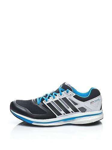 118ae62e29a30 adidas Supernova Glide 6 M D66861 Performance Men s Running Shoes ...