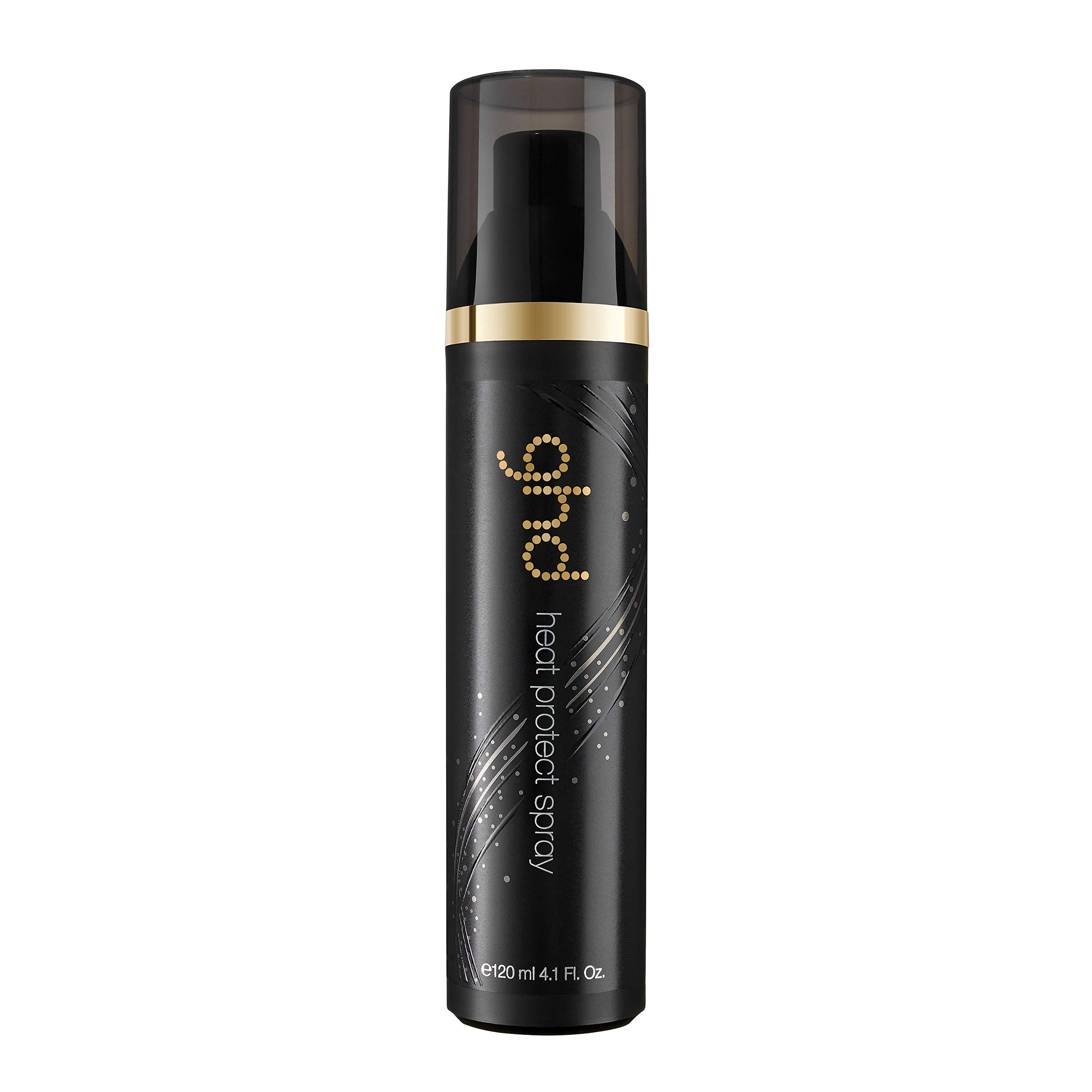 ghd Heat Protect Spray, 4 fl. oz.