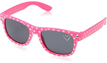 79c90d21a02fa Childrens Kids Classic Style Sunglasses UV400 UVA UVB Protection ...