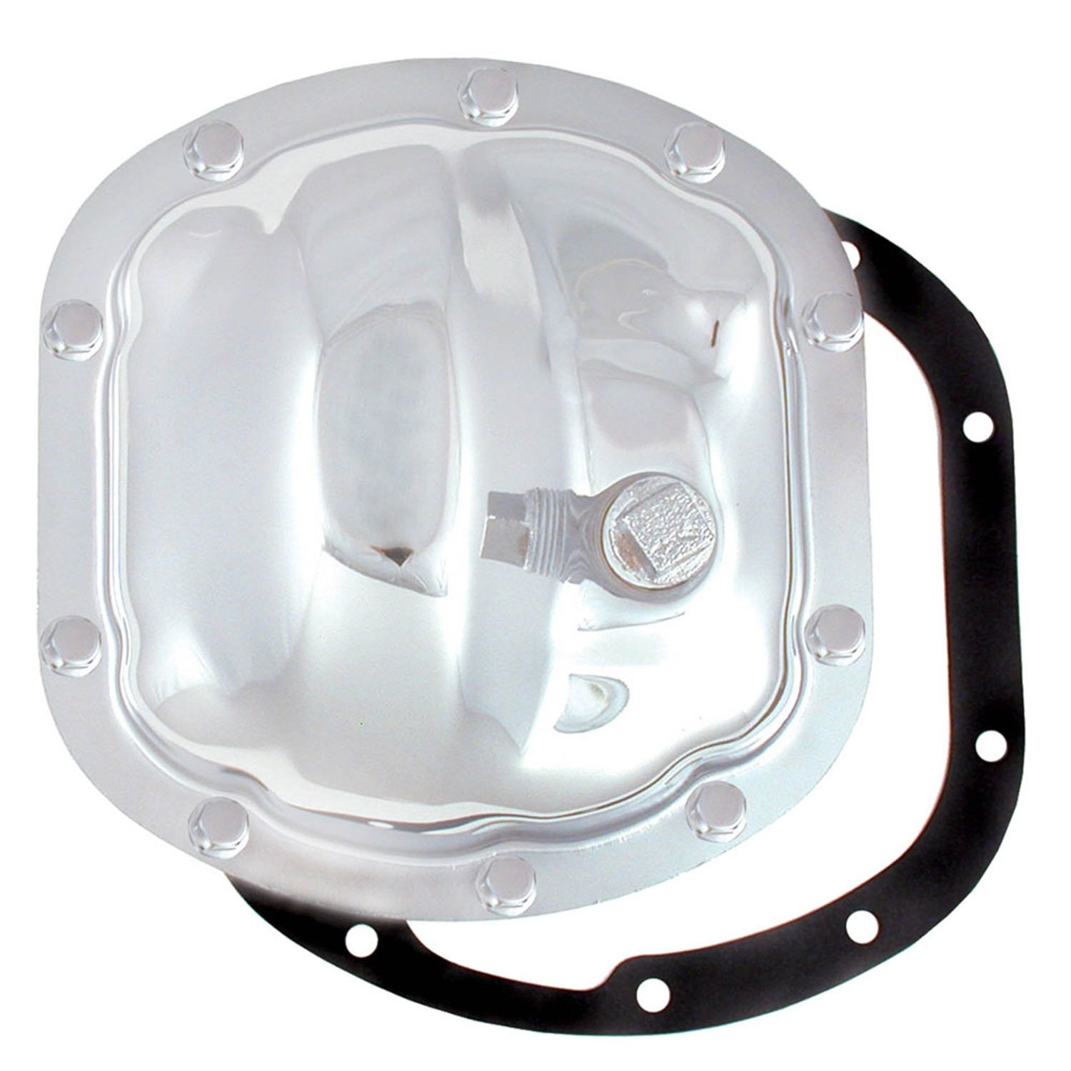 Spectre Performance 6081 Differential Cover for Dana 30 SPE-6081