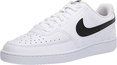 nike air court vision low