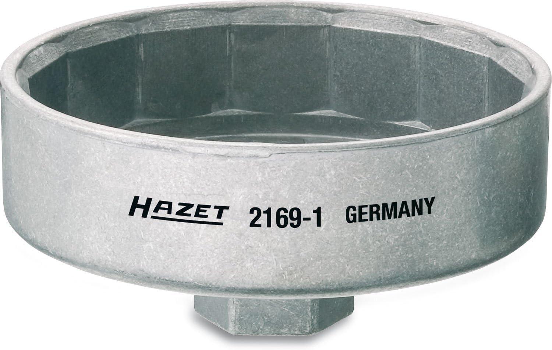 Hazet 2169//6 Llave de estrella