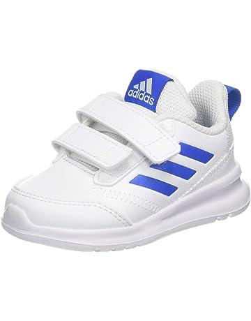 Zapatos Niñas Amazon Y Complementos Para es Bebé p5w1qA5