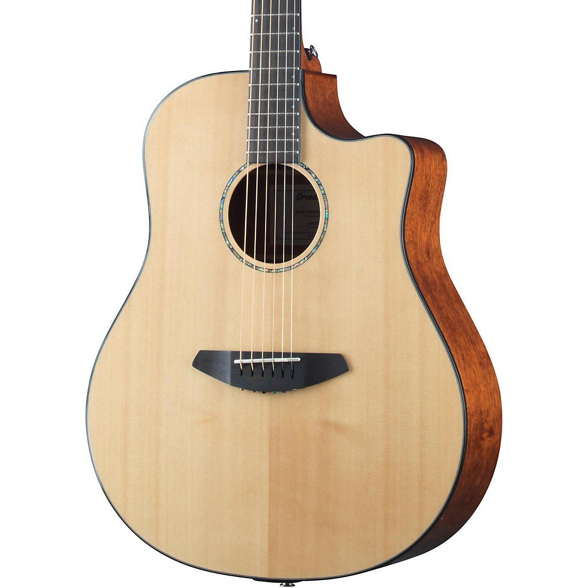 Need a solo on an acoustic guitar 79
