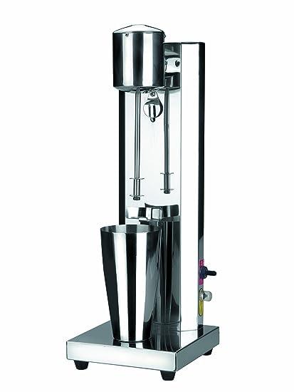 Lacor 69085 - Batidora simple en columna 150 w.
