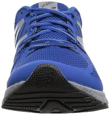 New Balance Vazee Rush Running Shoes - Mens # NB MRUSHGO Men\u0027s Running Shoes