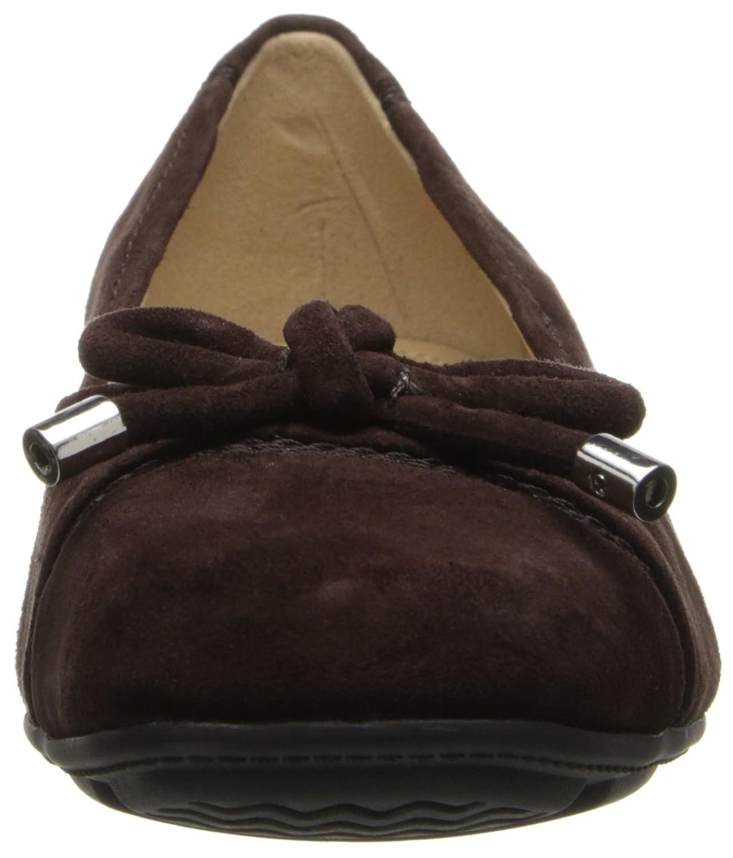 Handtaschen StefanySchuheamp; D Geox Damen Damen StefanySchuheamp; D D Handtaschen Geox Damen Geox gyY76vbf