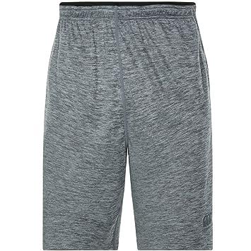 Pantaloncini Uomo Canterbury Vapodri Lightweight Stretch Gym Training
