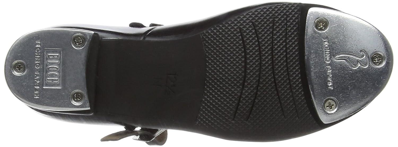 Senco KD0140 M6X12L Hex Socket Head Bolt