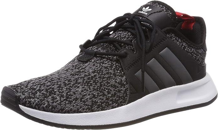adidas X_PLR Sneakers Herren Grau