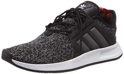 5c72288b5 Image Unavailable. Image not available for. Color: Adidas X-Plr Mens  Sneakers Black
