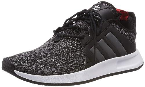 fd44f33f94f2b8 adidas Men s X PLR Gymnastics Shoes  Amazon.co.uk  Shoes   Bags