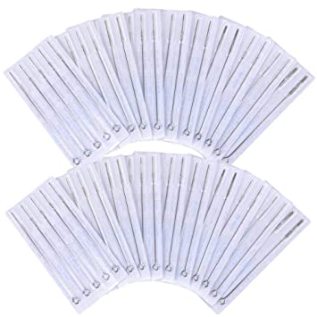 Image result for tattoo needles