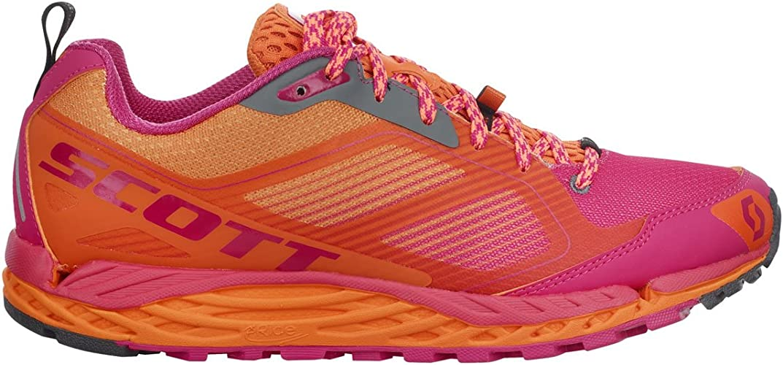 Scott 2016 T2 Kinabalu 3.0 - Zapatillas de Running para Mujer ...