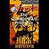 The Gomorrah Principle: A Vietnam Special Operations Thriller (The Vietnam War Series Book 2)
