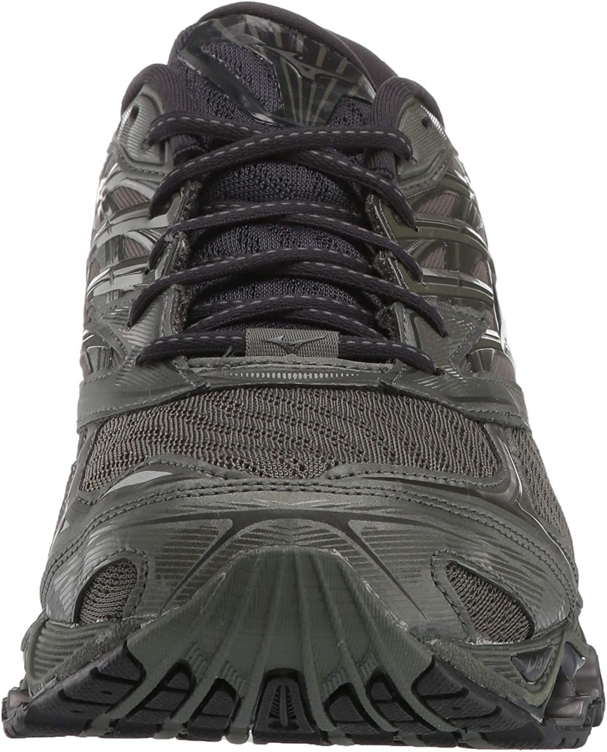 Wave Prophecy 8 Running Shoe