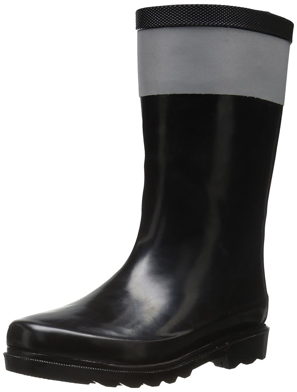 Western Chief Kids' Waterproof Classic Youth Size Rain Boots 2310245B