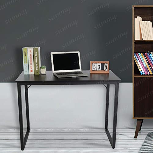Computer Desk Modern Office Wooden Desk Work Desk Study Desk