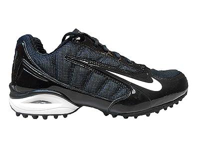 18de995190e97 Nike Women's Air Team Destroyer 3 Lacrosse Shoes