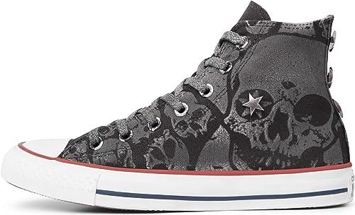 Converse CT All Star Canvas Ltd Hi