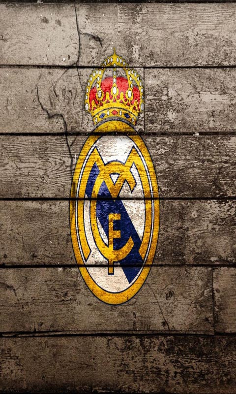 Amazon Com Real Madrid Live Wallpaper Appstore For Android