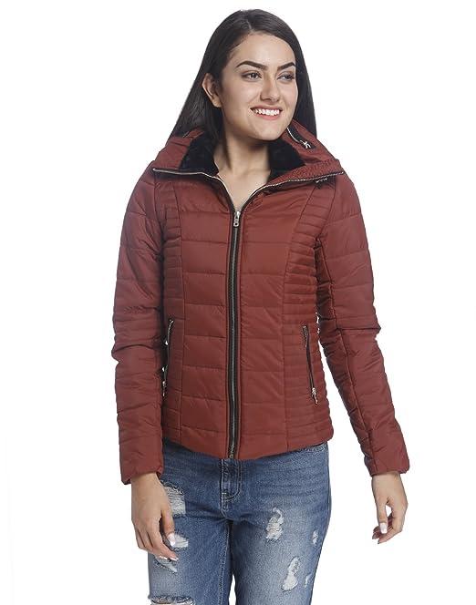 Only Onladriatic Nylon Jacket Otw, Chaqueta para Mujer
