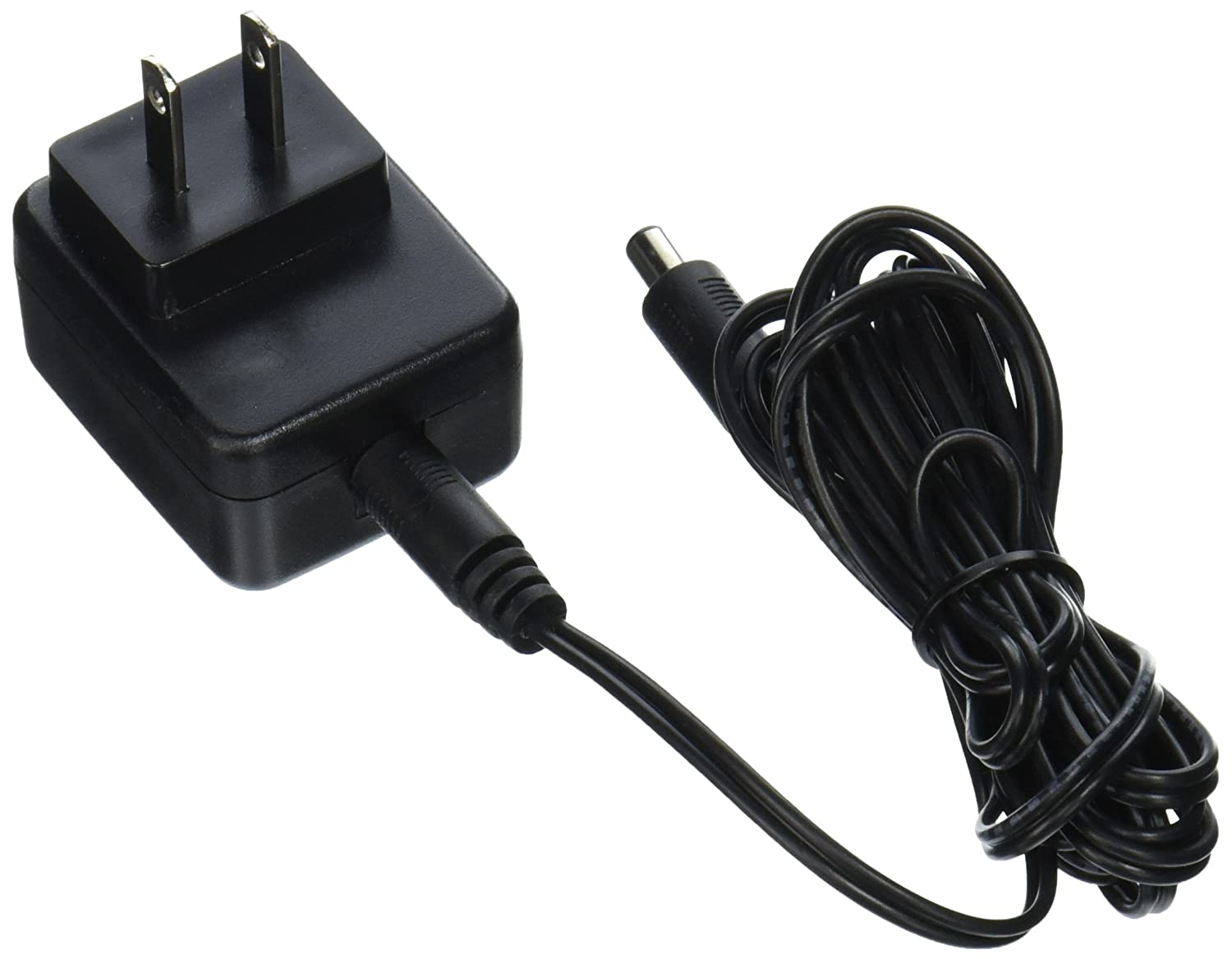 Lightshare Power Adapter for Lighted Bonsai Tree (6V) E Home International BYQ6V